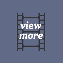 View Our Portfolio