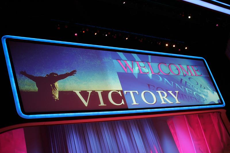 victory-pics-091