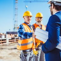 5 Best Practices for Communicating Effectively with Your Commercial Construction Manager