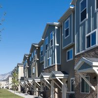 5 Tips To Plan the Design-Build of Your Multi-family Commercial Property