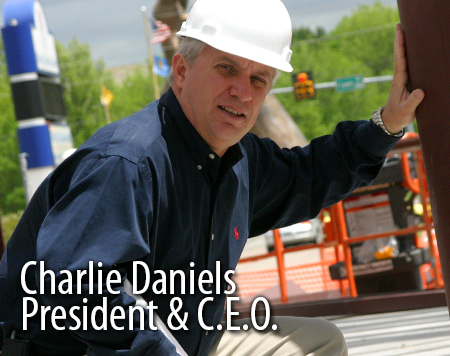 charlie-about-daniels-01-tulsa-oklahoma