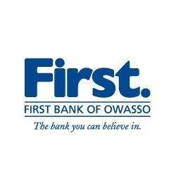 first-bank-of-owasso-logo