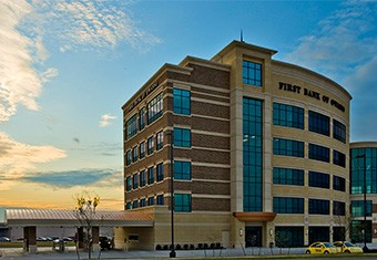 first-bank-of-owasso-thumb