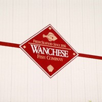 Wanchese Fish