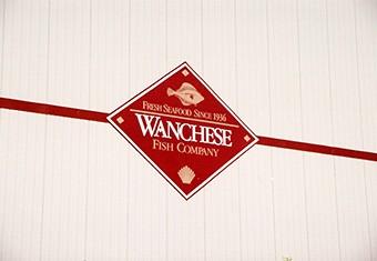 wanchees-fish-thumb